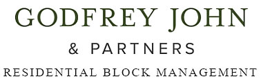 Godfrey John & Partners Website