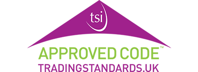 Approved Code Traiding Standards